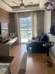 Título do anúncio: SANTOS - Apartamento Padrão - VILA MATHIAS