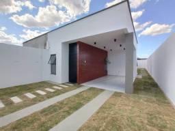 Título do anúncio: Casa para venda possui 115 metros quadrados com 3 quartos em Nova Caruaru - Caruaru - PE