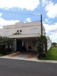 Título do anúncio: Casa com 3 dormitórios à venda, 130 m² por R$ 710.000 - Higienópolis - São José do Rio Pre