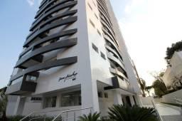 Apartamento à venda com 3 dormitórios em São francisco, Curitiba cod:69014805