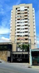 Título do anúncio: Apartamento com 2 dormitórios ( 1 Suíte ) 2 Vagas Coberta, 70 m² - venda por R$ 550.000 ou