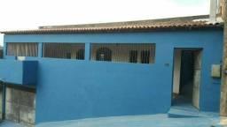 Título do anúncio: Vendo casa em Simões Filho