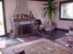 Título do anúncio: Casa à venda, 5 quartos, 4 suítes, 3 vagas, Paraíso - Belo Horizonte/MG