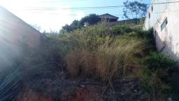 Loteamento/condomínio à venda em Serra dourada (parque durval de barros), Ibirité cod:5602