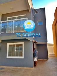 Título do anúncio: TSI-Casa para Venda, Saquarema / RJ, bairro Barra Nova