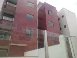 Apartamento à venda com 2 dormitórios em Cardoso, Belo horizonte cod:5948
