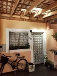 Casa à venda em Hípica, Porto alegre cod:MI270937