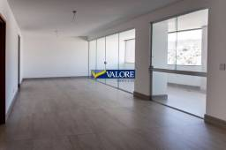 Título do anúncio: Apartamento 4 quartos para à venda no Luxemburgo