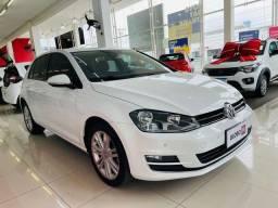 Título do anúncio: Volkswagen Golf 1.4 TSI