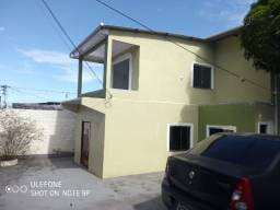 Casa com 4 quartos (São Lázaro) Zona Sul