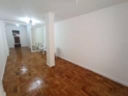 Título do anúncio: Apartamento à venda, 2 quartos, Funcionários - Belo Horizonte/MG