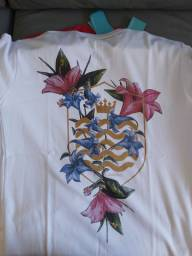 Camisas atacado multi marcas a pronta entrega