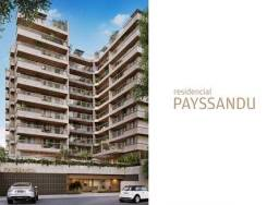 Lançamento imperdível ( residencial payssandu )