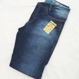 Calça Jeans masculina Nova