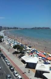Apartamento Guarapari temporada praia do Morro E.S. ( Diária promocional )