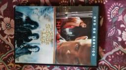 Double Movie