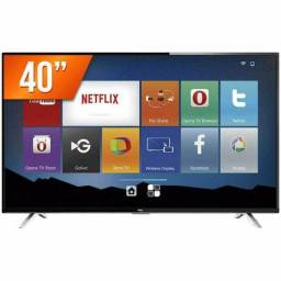 Smart TV 40' TCL