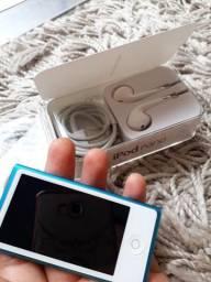 Ipod Nano 7 geração original