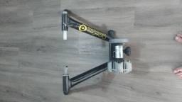 Rolo Treinamento Profissional Cycleops Fluid2 + Vendido Usa (Usado)