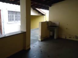 Chácara á Venda Campo Limpo paulista
