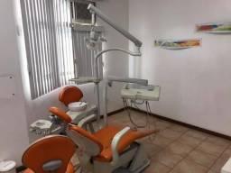 Consultório Odontológico Montado