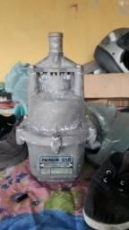 Bomba D'água modelo sapo