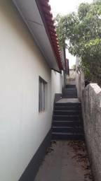 Ótima oportunidade casa térrea em condomínio em Francisco Morato
