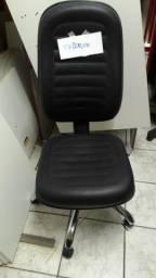 Cadeira Giratória Presidente - Escritório