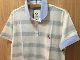 70b2414d9e Camisas e camisetas - Zona Norte