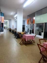 Loja para Açaiteria e sorveteria no Quitandinha Galeria Shopping 1000