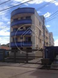 Apartamento à venda com 3 dormitórios em Setor sudoeste, Goiânia cod:846863
