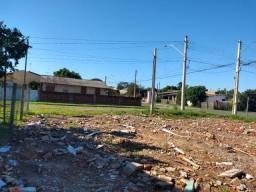 Terreno em São Leopoldo - RS