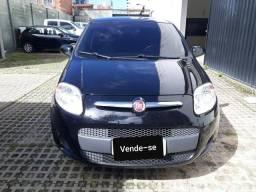 Fiat Palio Attractive 1.0 - 2017 - 2017