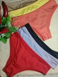 7089bd9a5 lingerie