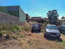 Terreno à venda em Pinheirinho, Pato branco cod:156457