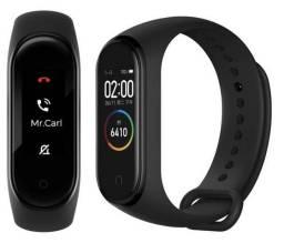 Smartwatch Xiaomi MI Band 4 versão Global