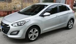 Carro Muito Novo i30 1.8 Completo - 2014