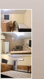 Aluga-se apartamento na Baia da Traição para fim de semana 300 reais