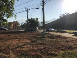 Terreno Angra na rodovia Rio-Santos ao lado posto Combustível-740 m2