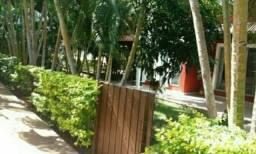 Linda casa condomínio portão do sol