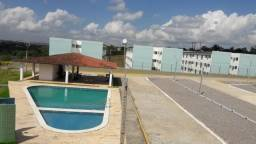 Mude ja com 400 reais de entrada apartamento 2 qtos com lazer chame ja no watsapp