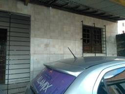 Vende-se ou troca-se uma casa em Nova Tiuma