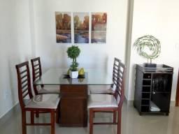Apartamento á venda na Praia do Morro 2166