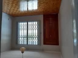 Vende-se casa de alvenaria em Xanxerê