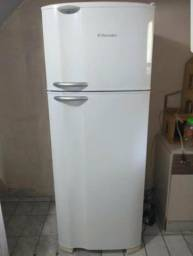 Electrolux frosfree entrego