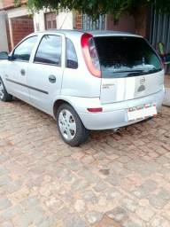 Corsa/gm/hatch 1.0 ano 2005 - 2005