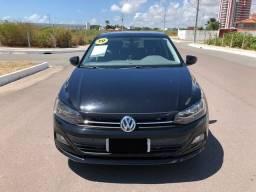 Volkswagen Polo Comfortline 1.0 200 TSI - 2019