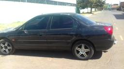 Ford mondeo ano 1997 relíquia - 1997