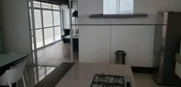 Apto 100 m2 no clube Condomínio Anetti Vitali