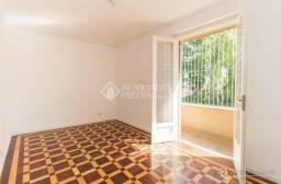 Apartamento com 2 quartos , 100m²
